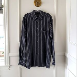 Ermengildo Zegna Shirt